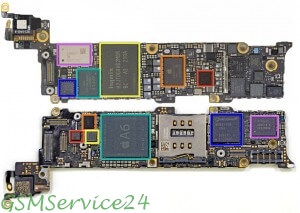 iphone-5-logic-board-front-and-back