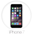 iPhone сервиз за ремонт на айфон на топ цена — GSMService24