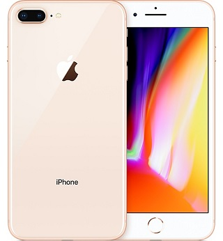 iPhone 8 Plus сервиз